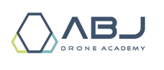 Drone Academy